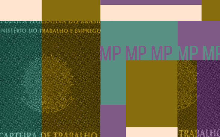 MPs 1.045/21 e 1.046/21 perdem a validade; entenda como ficam as relações de trabalho