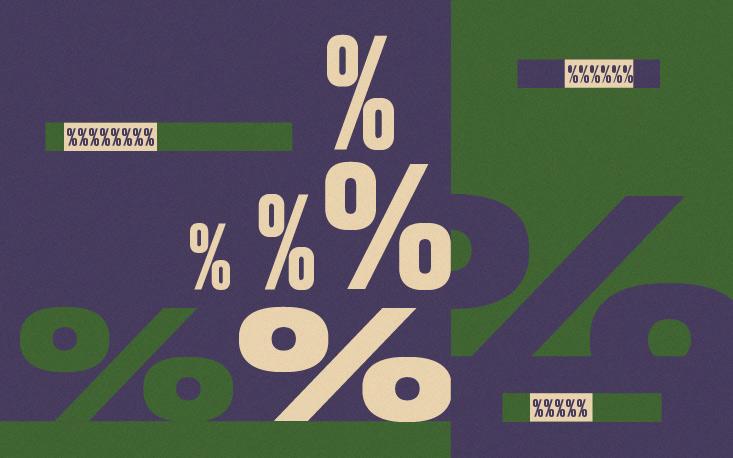 """FecomercioSP pede """"calibragem"""" na alíquota da CBS para frear possível aumento da carga tributária no setor produtivo"""