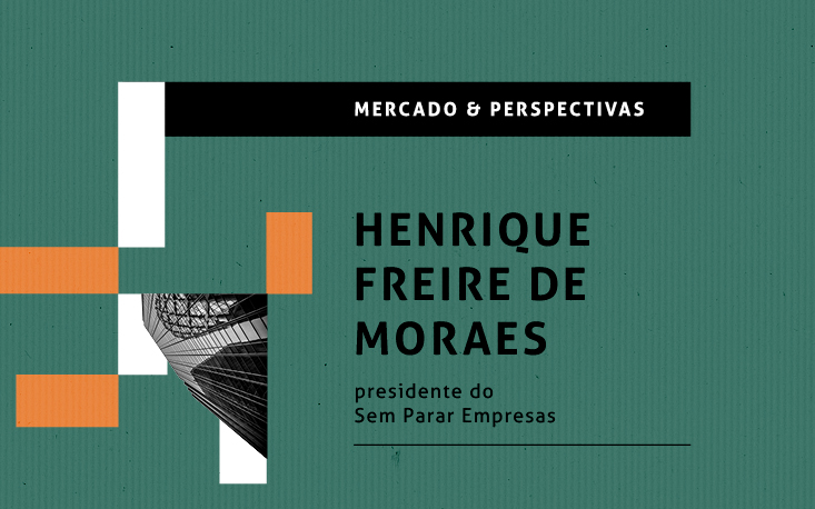Grupo Sem Parar projeta integração com micros e pequenas empresas em 2022