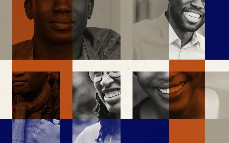Mudança social em relação à questão racial pode ser feita a partir da agenda ESG