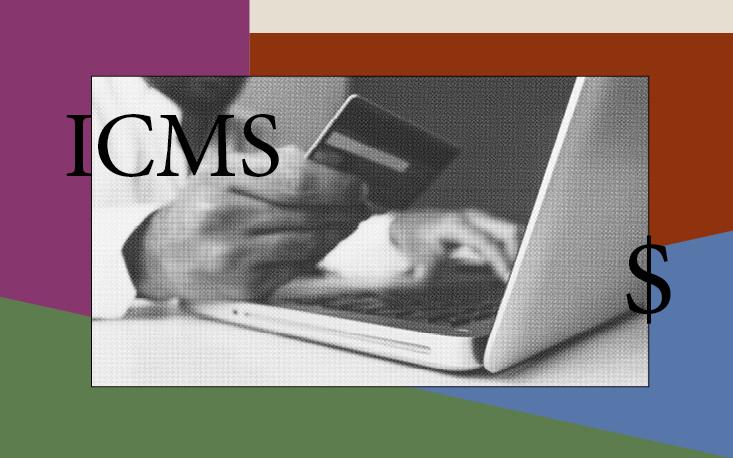 E-commerce: FecomercioSP apoia projeto que regulamenta incidência e creditamento do ICMS nas vendas multicanais