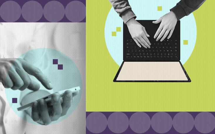 FecomercioSP defende promulgação de PEC que torna proteção de dados uma garantia constitucional